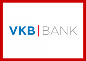 ProntoEvents: Kunde VKB Bank