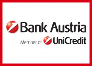 ProntoEvents: Kunde Bank Austria