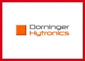 ProntoEvents: Kunde Dorninger Hytronics