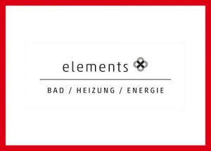 ProntoEvents: Kunde Elements