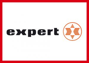 ProntoEvents: Kunde Expert