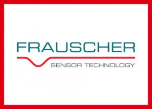 ProntoEvents: Kunde Frauscher Sensor Technology
