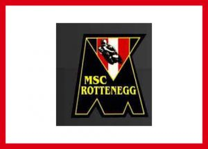 ProntoEvents: Kunde MSC Rottenegg