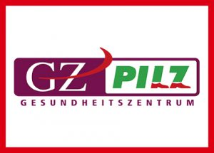 ProntoEvents: Kunde GZ Pilz