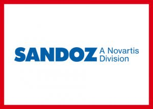 ProntoEvents: Kunde Sandoz
