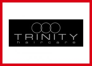 ProntoEvents: Kunde Trinity Haircare