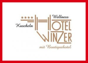ProntoEvents: Kunde Hotel Winzer