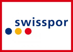 ProntoEvents: Kunde Swisspor